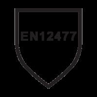 EN12477: Риски во время сварочных работ
