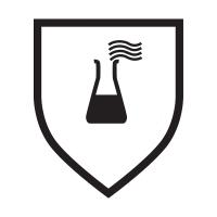 EN13034: Защитная спецодежда от жидких химических реактивов